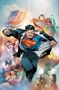 Jurgens Dan, ,Superman
