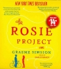 Simsion, Graeme, ,The Rosie Project