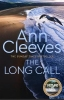 <b>Cleeves Ann</b>,Long Call