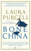 <b>Purcell Laura</b>,Bone China