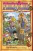 Mashima, Hiro, Fairy Tail 28