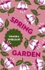 T. Shibasaki, Spring Garden