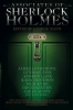 , Associates of Sherlock Holmes