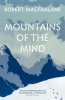 Macfarlane, Robert, Mountains Of The Mind