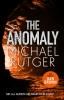 Rutger Michael, Anomaly