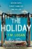 M. Logan T., Holiday