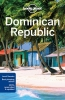 <b>Haiti</b>,Lonely Planet