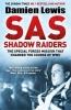 Damien Lewis, SAS Shadow Raiders