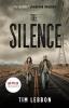 Lebbon Tim, Silence (fti)