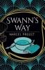 <b>Marcel Proust,   C. K. Scott Moncrieff</b>,Swann`s Way