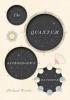 Michael,Brooks, Quantum Astrologer`s Handbook