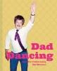 Allen Ian, Dad Dancing