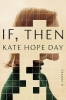 Day Kate, If, then