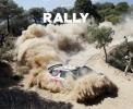 <b>Reinhard Klein</b>,Rally