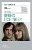 , Bernd Eichinger