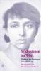 Widerstehen im Wort, Studien zu den Dichtungen Gertrud Kolmars