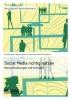 Antropov, Alexej, Social Media richtig nutzen