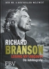 Branson, Richard, Losing My Virginity