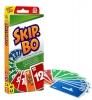 <b>Mat-52370</b>,Skip bo kaartspel