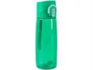 ,<b>Quarto colori on the go waterfles groen/mint</b>