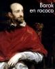 , Barok & rococo