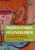 Hein Heijen, Irene Slaats, Professioneel hulpverlenen