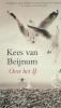 Kees van Beijnum, Over het IJ