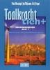 , Taalkracht Tien+ 1 - Bronnenboek