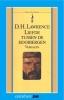 , D.H.  Lawrence, Liefde tussen de hooibergen