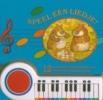 Speel een liedje!, 12 populaire kinderliedjes met een elektronische piano