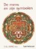 <b>Jung</b>,De mens en zijn symbolen