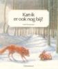 <b>Loek Koopmans</b>,Kan ik er ook nog bij?