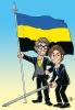 <b>Oreel Danker-jan & René  Arendsen</b>,Ridders van Gelre 01