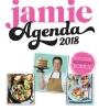 ,<b>Jamie magazine agenda 2018</b>