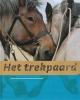 <b>J.  Peerlings, T. van der Weerden, W. van Hoof</b>,Het trekpaard