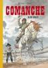 Hermann  &  Greg, Comanche Hc01