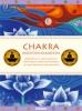 <b>Swami Saradananda</b>,Chakra meditatiekaarten