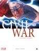 Mcniven Steve & Mark  Millar, Civil War 03
