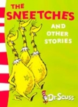 Seuss, Dr Sneetches and Other Stories