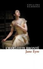 Bronte, Charlotte Collins Classics