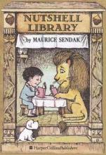Sendak, Maurice Nutshell Library