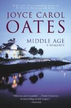 Oates, Joyce Carol Middle Age