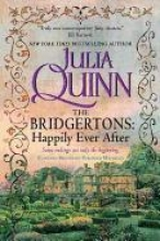 Quinn, Julia The Bridgertons