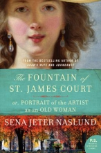 Naslund, Sena Jeter The Fountain of St. James Court