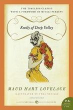 Lovelace, Maud Hart Emily of Deep Valley