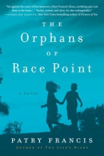 Francis, Patry The Orphans of Race Point