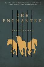Denfeld, Rene The Enchanted