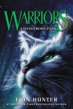Hunter, Erin A Dangerous Path