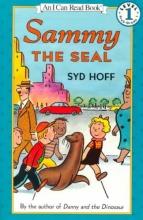 Syd Hoff Sammy the Seal