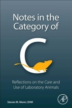 Niemi, Steven Notes in the Category of C